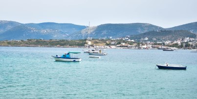 2017-06-07-Day-1-Greece-boats