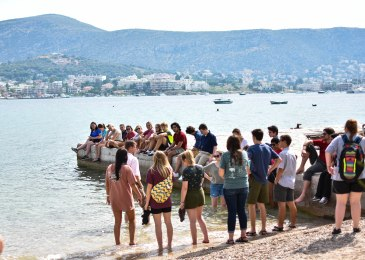 2017-06-07-Day-1-Greece-pierstudents5