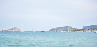 2017-06-07-Day-1-Greece-sailboats1