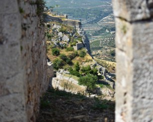 2017-06-09-Day-4-acrocorinth11