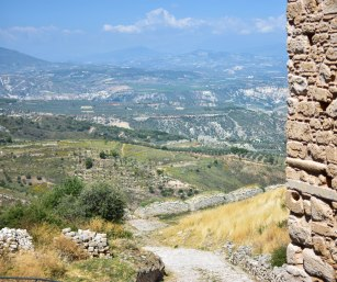 2017-06-09-Day-4-acrocorinth13