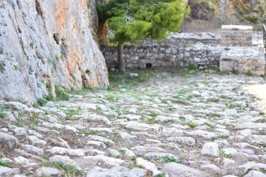 2017-06-09-Day-4-acrocorinth16