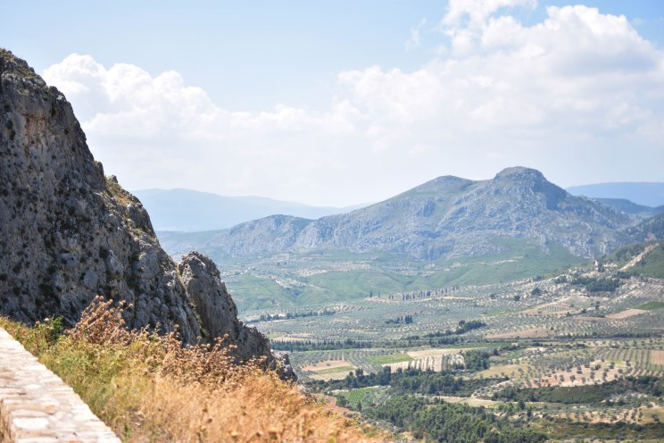 2017-06-09-Day-4-acrocorinth19