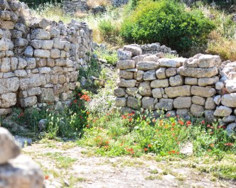 2017-06-09-Day-4-acrocorinth3