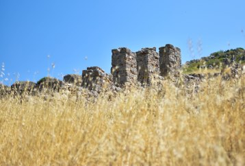 2017-06-09-Day-4-acrocorinth8