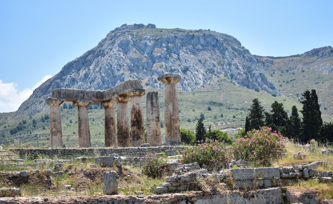 2017-06-09-Day-4-forum-corinth1