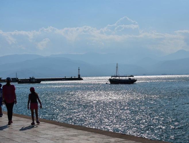 2017-06-09-Day-4-naplio-boat