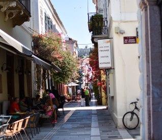 2017-06-09-Day-4-naplio1-street