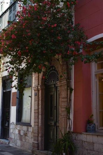 2017-06-09-Day-4-naplio1-street4