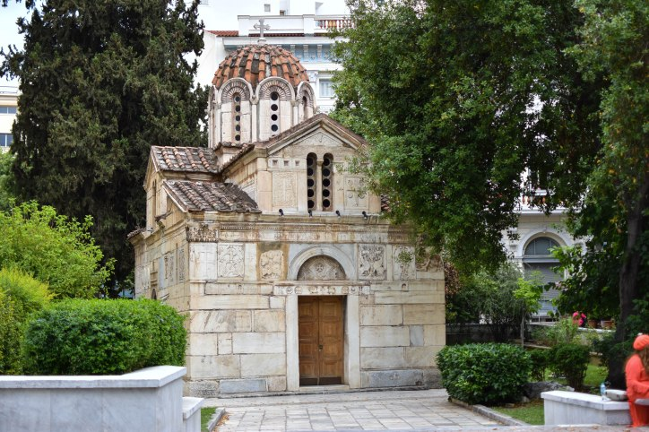 2017-06-11-Greece-Day-5-Athens-church