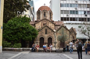 2017-06-11-Greece-Day-5-Athens-church3