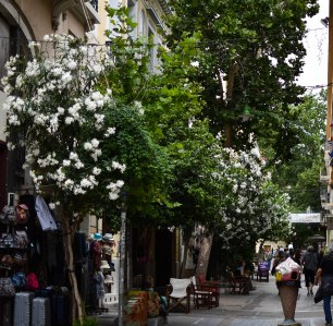 2017-06-11-Greece-Day-5-Athens-street6