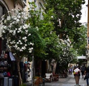 2017-06-11-Greece-Day-5-Athens-street6