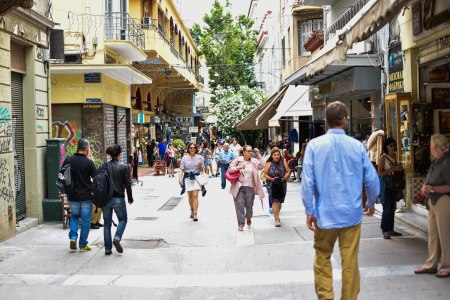 2017-06-11-Greece-Day-5-Athens-streetview1
