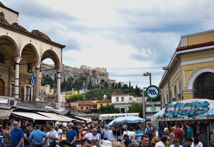 2017-06-11-Greece-Day-5-Athens-streetview6