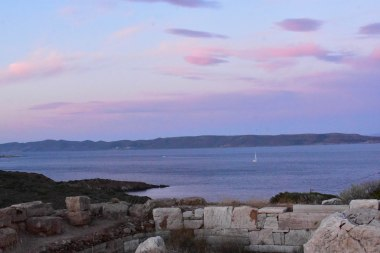 2017-06-12-Greece-sounion-sunseet10