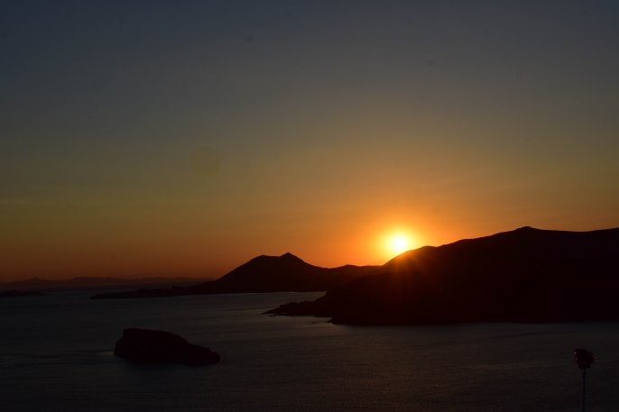 2017-06-12-Greece-sounion-sunset4