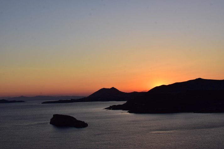 2017-06-12-Greece-sounion-sunset6