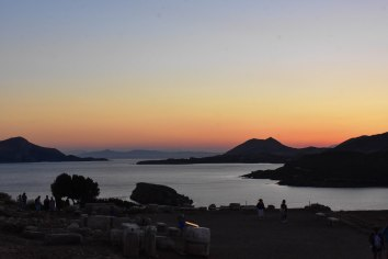 2017-06-12-Greece-sounion-sunset8