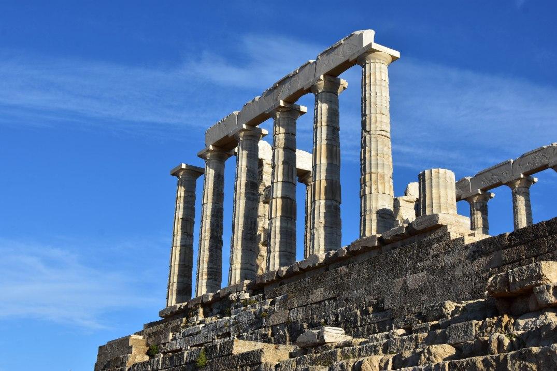 2017-06-12-Greece-sounion-temple1