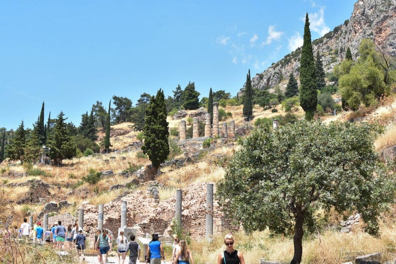 2017-06-14-Greece-Delphi-1