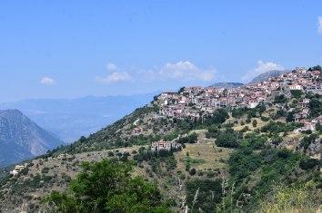 2017-06-14-Greece-Delphi-arachova