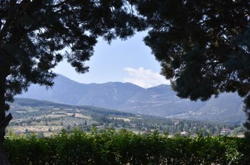 2017-06-14-Greece-Delphi-enroute