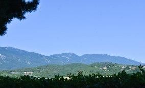 2017-06-14-Greece-Delphi-enroute2