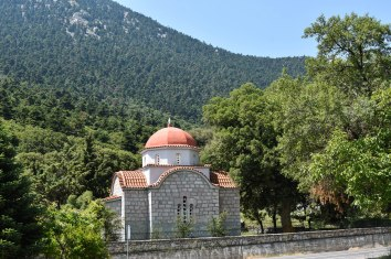 2017-06-14-Greece-Delphi-enroute4