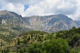 2017-06-14-Greece-Delphi-enroute5