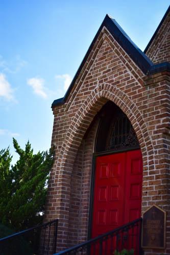 2017-06-26-TrinityEpiscopal5